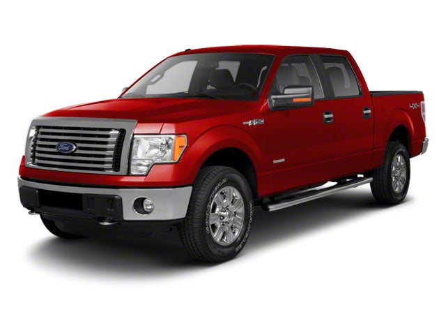 Ford F  Lariat In Roseau Mn Minneapolis Ford F  Roseau County Ford
