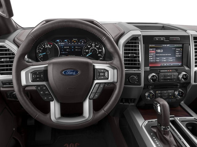 Ford F150 King Ranch >> 2015 Ford F 150 King Ranch In Roseau Mn Minneapolis Ford F 150