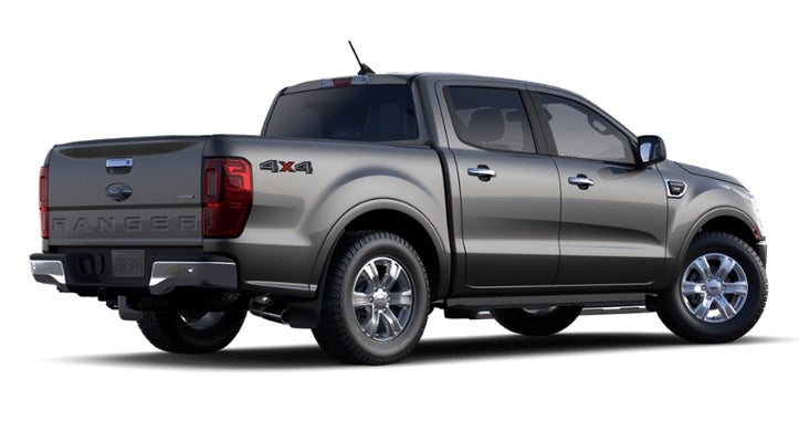 2020 ford ranger xlt in roseau mn minneapolis ford ranger roseau county ford 2020 ford ranger xlt