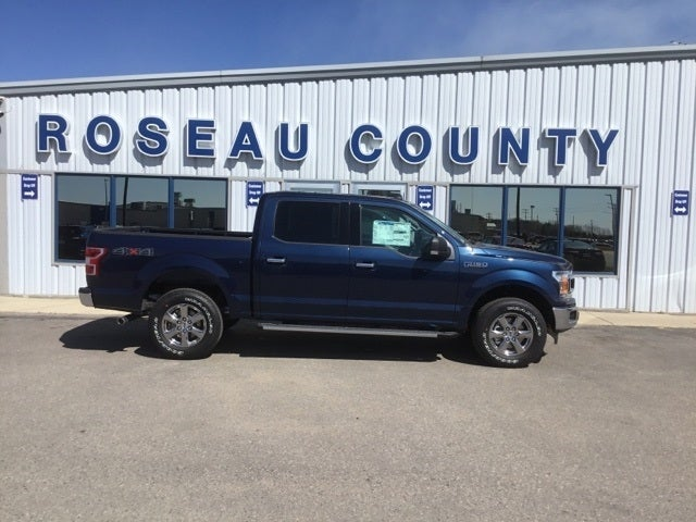 ford vehicle inventory roseau ford dealer in roseau mn new and used ford dealership grand forks nd bemidji warroad mn roseau ford dealer in roseau mn