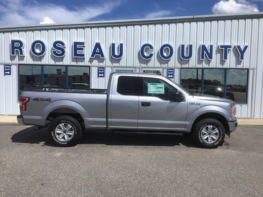 2020 ford f 150 xlt in roseau mn minneapolis ford f 150 roseau county ford roseau county ford