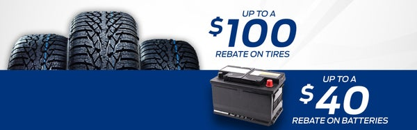 ford service specials roseau mn ford parts specials roseau county ford ford service specials roseau mn ford