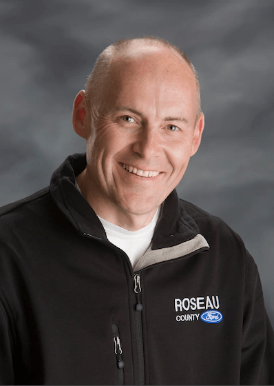 roseau county ford staff meet our ford team roseau county ford staff meet our